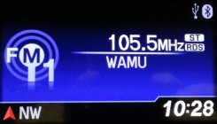 wamu1055