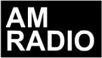 postamradio