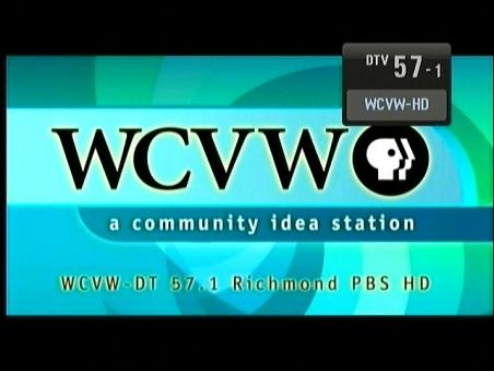 wcvw-ss