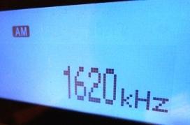 1620am1