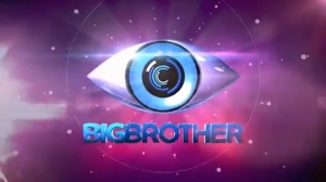 Big Brother Australia 2013 opening sequence.  Credit: Nine Network.