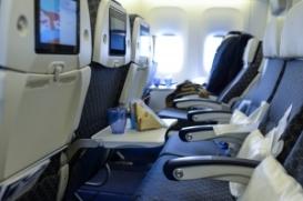 airplane-service-1435105-m