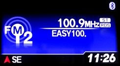 luray-1009