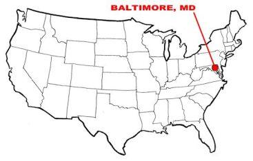 map-baltimore