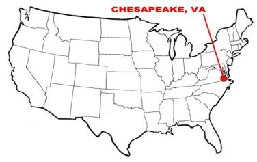 map-chesapeake