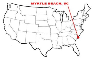 map-myrtlebeach