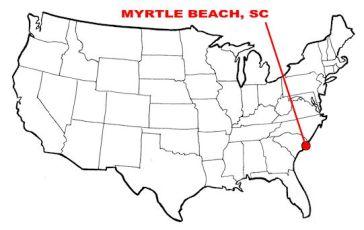 map-myrtlebeach