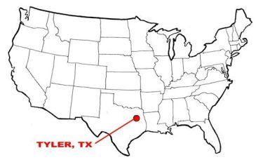 map-tyler