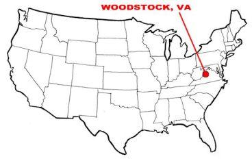 map-woodstock