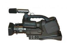 digital-video-camera-1187148-m