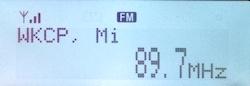 miami_897_rds
