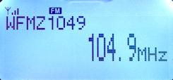 norfolk-1049