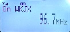 norfolk-967