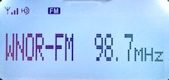norfolk-987b
