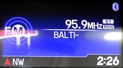 balt-2-959