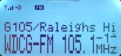 ral-1051hd