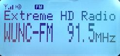 ral-915hd