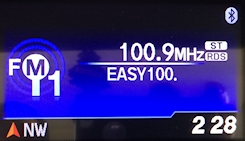 ric-1009