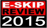 review_logo_2015