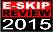 review_logo_2015