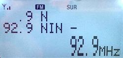 knin2