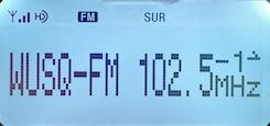 hag-1025b