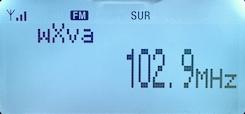 hag-1029