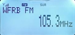 hag-1053