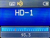 hag-933b