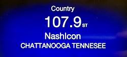 chattanooga-1079