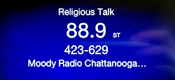 chattanooga-889