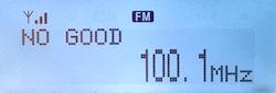 nashville-1001