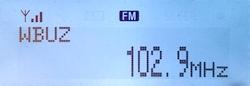 nashville-1029