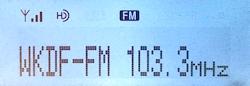 nashville-1033