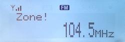 nashville-1045