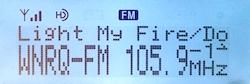 nashville-1059
