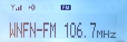 nashville-1067