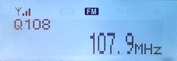 nashville-1079