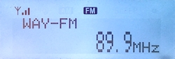 nashville-899