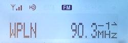 nashville-903
