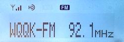 nashville-921