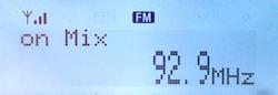 nashville-929