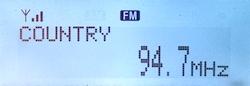 nashville-947