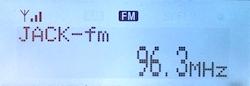 nashville-963