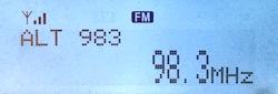nashville-983