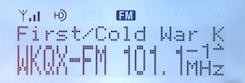 chi-1011c