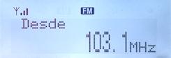 chi-1031