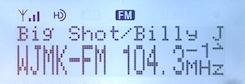 chi-1043c