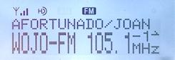 chi-1051c