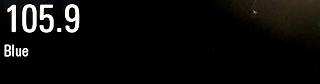 chi-1059